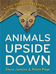 Animals Upside Down