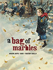 A Bag of Marbles