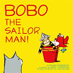 Bobo the Sailor Man