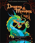 Dragons and Monsters