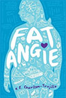 Fat Angie