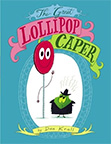 The Great Lillipop Caper