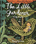 The Little Gardner