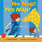 No Nap Yes Nap