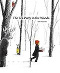The Tea Party in teh Woods